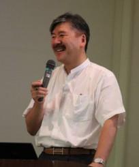 船戸先生講演会_190809_0005